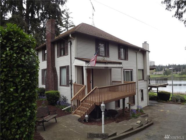 23619 74th Ave W, Edmonds, WA 98026 (#1309750) :: Real Estate Solutions Group