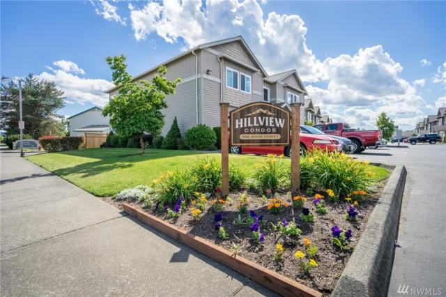 1305 Boon St #118, Sumas, WA 98295 (#1309751) :: Real Estate Solutions Group