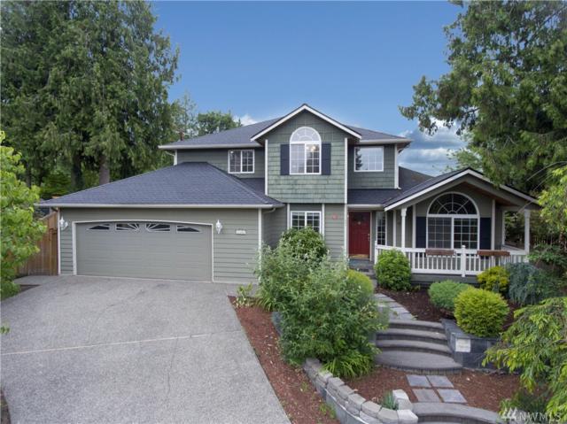 11303 31st Place NE, Lake Stevens, WA 98258 (#1309755) :: Real Estate Solutions Group