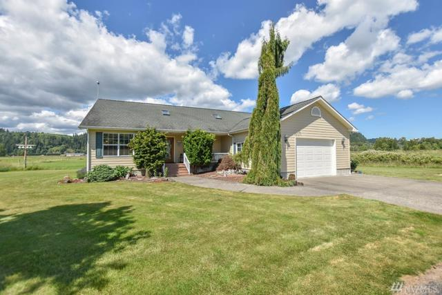 6232 Willow Grove Rd, Longview, WA 98632 (#1309759) :: Homes on the Sound