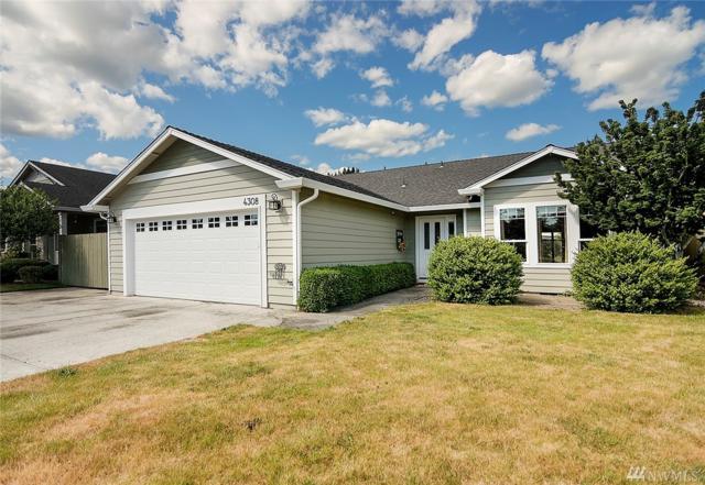 4308 Cambridge Lane, Longview, WA 98632 (#1309782) :: Tribeca NW Real Estate