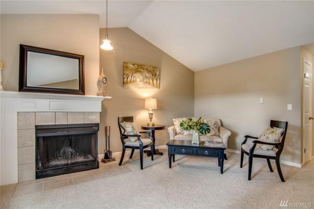 11115 NE 124th Lane C212, Kirkland, WA 98034 (#1309791) :: The DiBello Real Estate Group