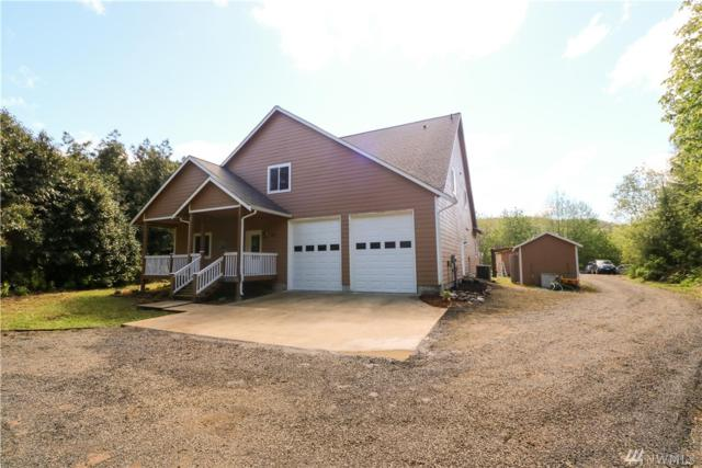 97 Fern Lane S, Montesano, WA 98563 (#1309794) :: Real Estate Solutions Group