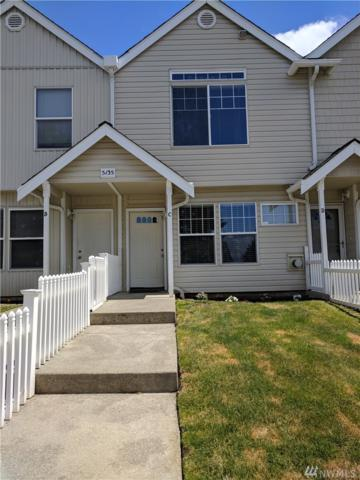 5135 Green Hills Ave NE C, Tacoma, WA 98422 (#1309808) :: Real Estate Solutions Group