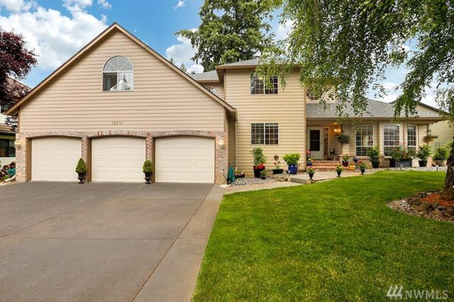10711 NE 31st St, Vancouver, WA 98686 (#1309817) :: Real Estate Solutions Group