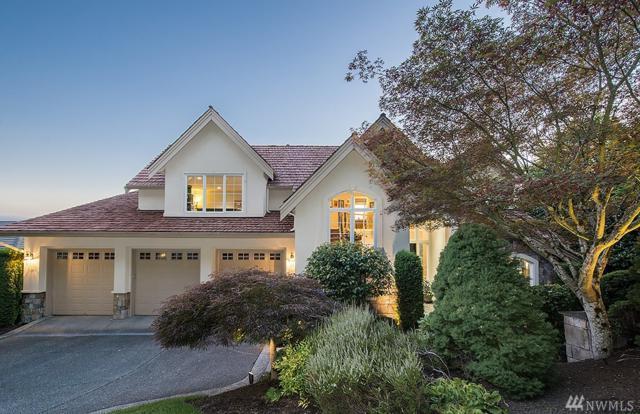 5997 153rd Ave SE, Bellevue, WA 98006 (#1309823) :: The DiBello Real Estate Group