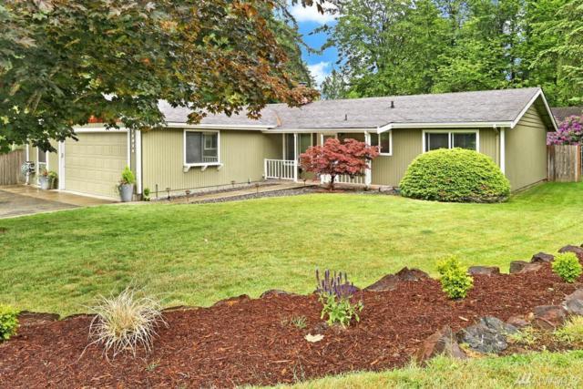 16014 177th Place NE, Woodinville, WA 98072 (#1309829) :: The Vija Group - Keller Williams Realty
