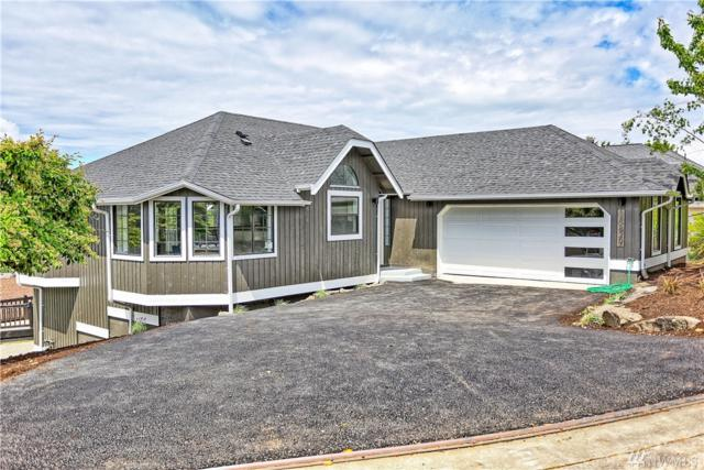 25829 15th Place S, Des Moines, WA 98198 (#1309833) :: Real Estate Solutions Group