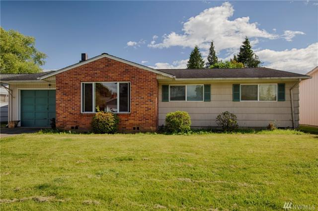 2571 Terry Ave, Longview, WA 98632 (#1309838) :: Real Estate Solutions Group