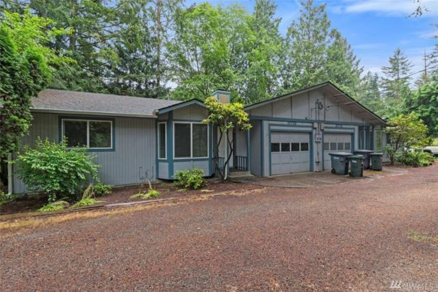 3711-3713 70th Ave NW, Gig Harbor, WA 98335 (#1309852) :: Real Estate Solutions Group