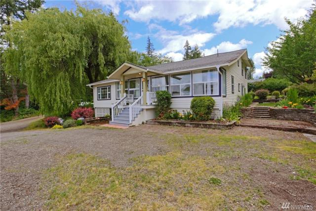 3169 Anderson Hill Rd SW, Port Orchard, WA 98367 (#1309856) :: Real Estate Solutions Group