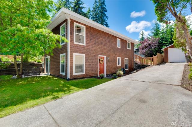 18611 2nd Ave NE, Suquamish, WA 98392 (#1309866) :: Real Estate Solutions Group
