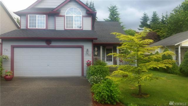 17782 Stanton St SE, Monroe, WA 98272 (#1309887) :: Alchemy Real Estate