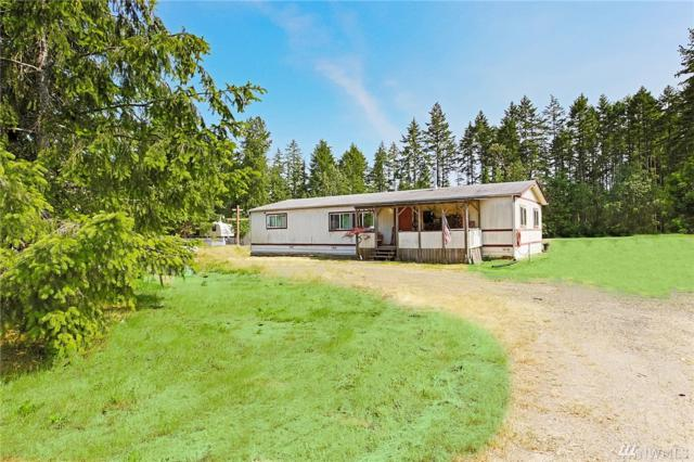 2006 SE Olympia St, Port Orchard, WA 98367 (#1309908) :: Real Estate Solutions Group