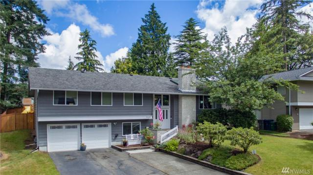 11620 NE 149th St, Kirkland, WA 98034 (#1309920) :: Real Estate Solutions Group