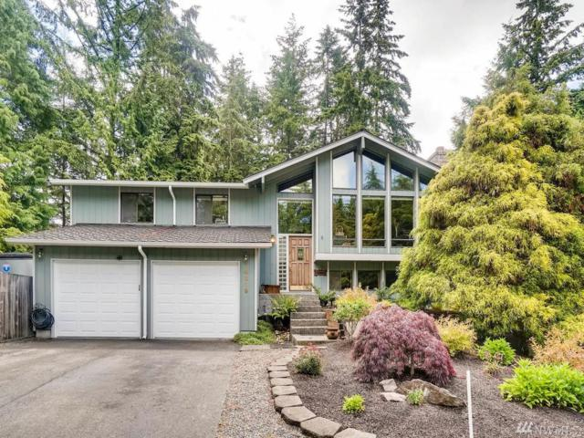 14319 63rd Ave SE, Edmonds, WA 98026 (#1309938) :: Icon Real Estate Group