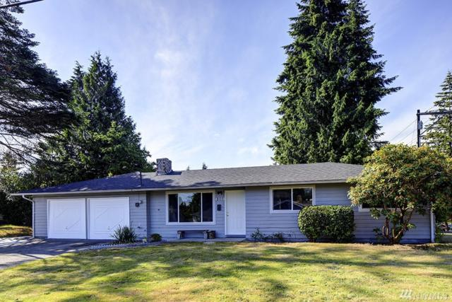 4308 226th St SW, Mountlake Terrace, WA 98043 (#1309959) :: Real Estate Solutions Group