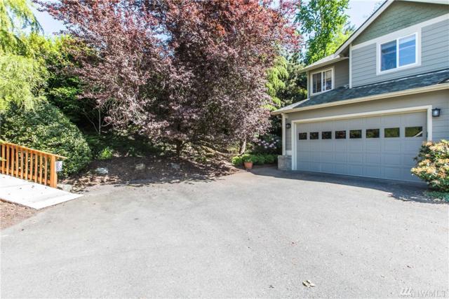 1862 Rosewood Lane, Bellingham, WA 98225 (#1309964) :: NW Home Experts