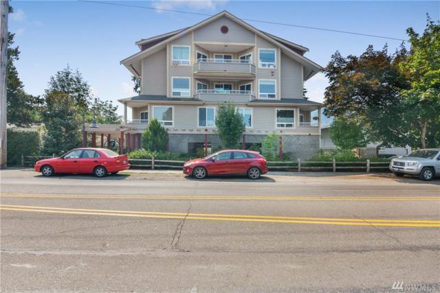 275 E Sunset Wy 3B, Issaquah, WA 98027 (#1309976) :: Canterwood Real Estate Team