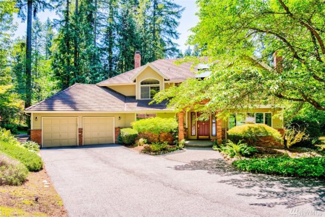 15009 SE 262nd Ave SE, Issaquah, WA 98027 (#1309993) :: The DiBello Real Estate Group
