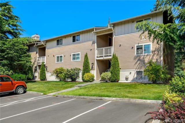 14128 NE 181st Place K302, Woodinville, WA 98072 (#1310002) :: Pickett Street Properties
