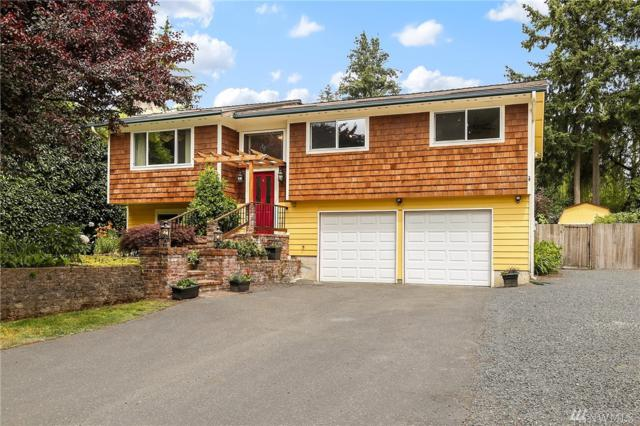 13212 NE 184th Place, Woodinville, WA 98072 (#1310009) :: The DiBello Real Estate Group