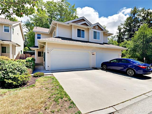 1608 Hollow Dale Place 4C, Everett, WA 98204 (#1310017) :: Icon Real Estate Group
