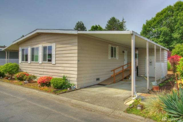 1402 22nd St NE #35, Auburn, WA 98002 (#1310022) :: Canterwood Real Estate Team
