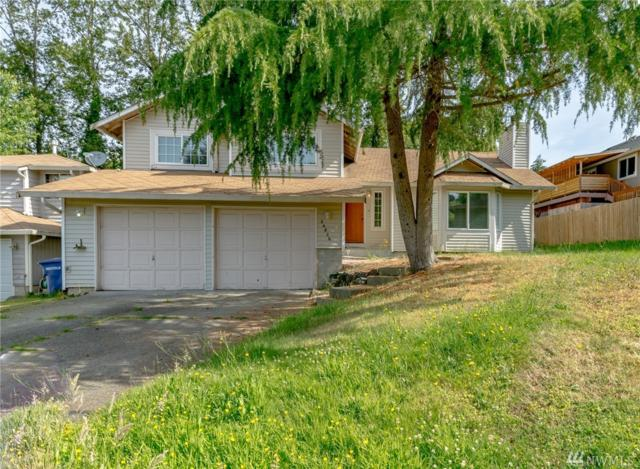 24806 19th Place S, Des Moines, WA 98198 (#1310049) :: Real Estate Solutions Group