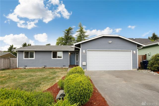 1233 227th Place SW, Bothell, WA 98021 (#1310058) :: Keller Williams Realty