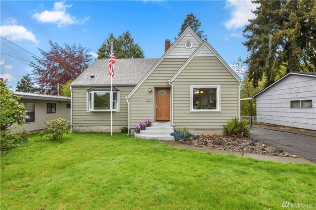1107 N 7th Ave, Kelso, WA 98626 (#1310061) :: Real Estate Solutions Group