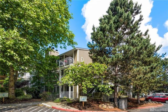 300 N 130th St #7202, Seattle, WA 98133 (#1310071) :: Real Estate Solutions Group