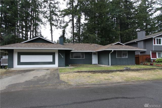 26422 189 Ave SE, Covington, WA 98042 (#1310072) :: Real Estate Solutions Group
