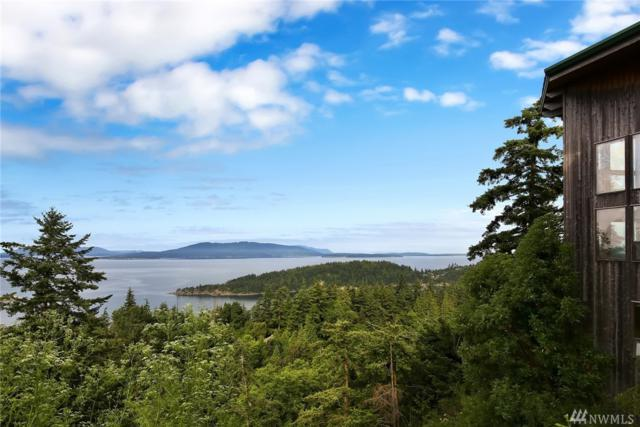 1399 Chuckanut Crest Dr, Bellingham, WA 98229 (#1310078) :: Homes on the Sound