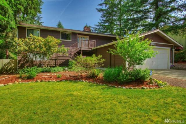 22422 SE 323rd St, Kent, WA 98042 (#1310084) :: Real Estate Solutions Group