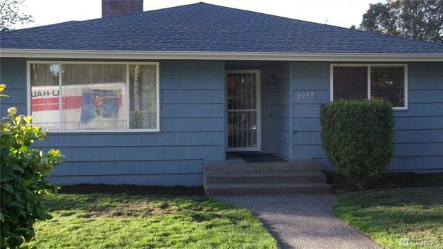 7009 SW Flora St SW, Lakewood, WA 98499 (#1310089) :: Real Estate Solutions Group