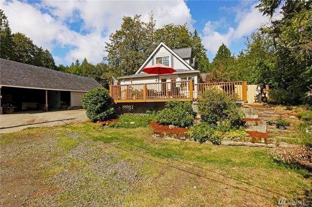 3800 E Nevada Ave E, Port Orchard, WA 98366 (#1310091) :: The Home Experience Group Powered by Keller Williams