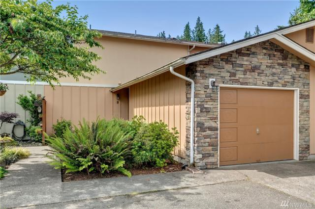 16307 SE 177th Ave B, Monroe, WA 98272 (#1310094) :: Alchemy Real Estate