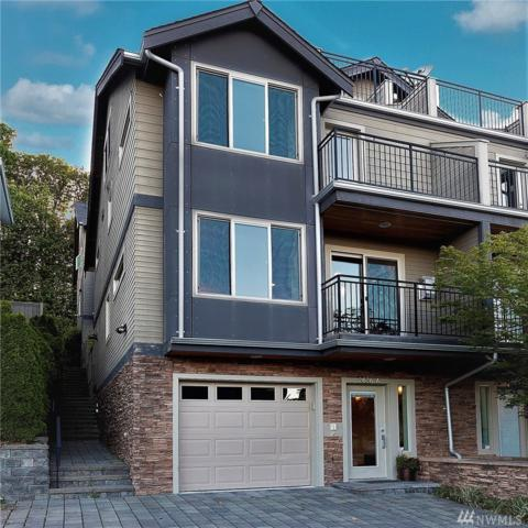 2636 23rd Ave W A, Seattle, WA 98199 (#1310112) :: The Home Experience Group Powered by Keller Williams