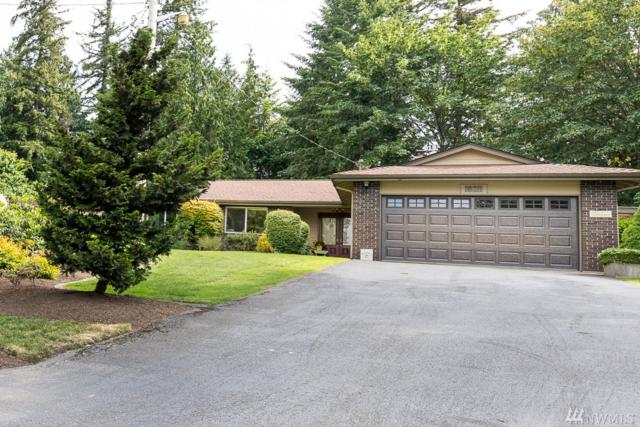 18211 128th Place SE, Snohomish, WA 98290 (#1310114) :: Real Estate Solutions Group