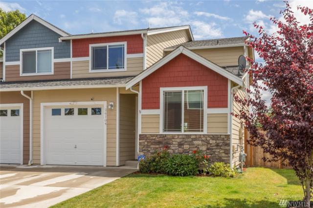 26104 21st Ct S, Des Moines, WA 98198 (#1310116) :: Real Estate Solutions Group