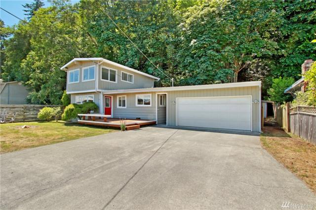 2966 Tillicum Beach Dr, Camano Island, WA 98282 (#1310123) :: Real Estate Solutions Group