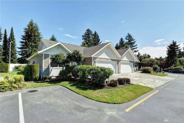 31811 48th Cir SW 2A, Federal Way, WA 98023 (#1310138) :: The Home Experience Group Powered by Keller Williams