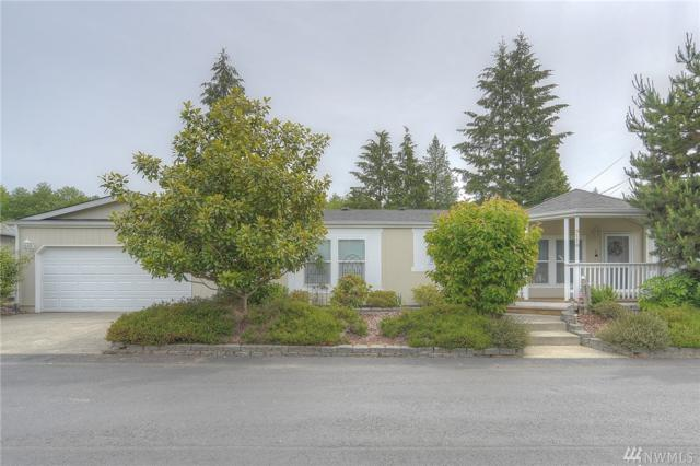 5118 E Gray Sea Eagle Lane SW, Tumwater, WA 98512 (#1310140) :: Keller Williams - Shook Home Group