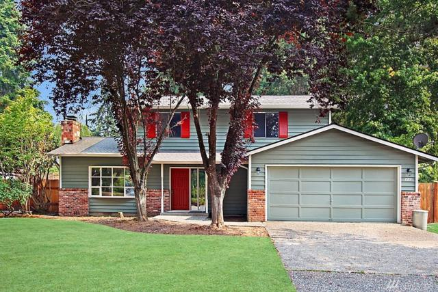 16707 24th Dr SE, Bothell, WA 98012 (#1310141) :: Homes on the Sound