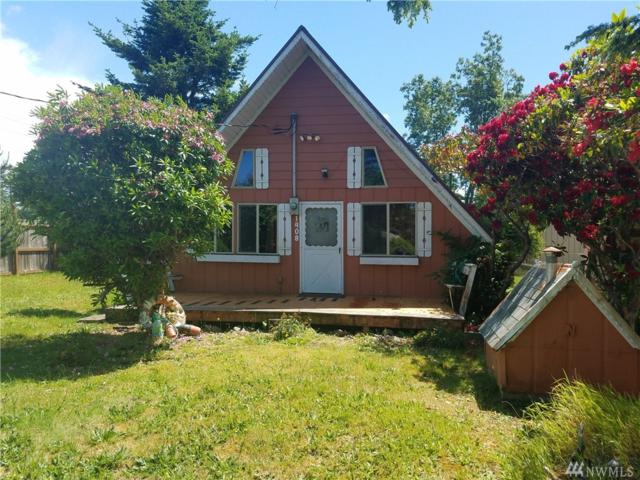 1408 254th Place, Ocean Park, WA 98640 (#1310144) :: Tribeca NW Real Estate