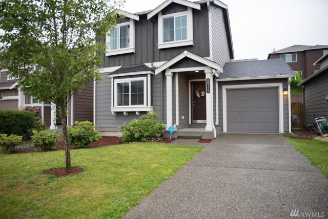 20112 19th Ave E, Spanaway, WA 98387 (#1310146) :: Keller Williams Realty
