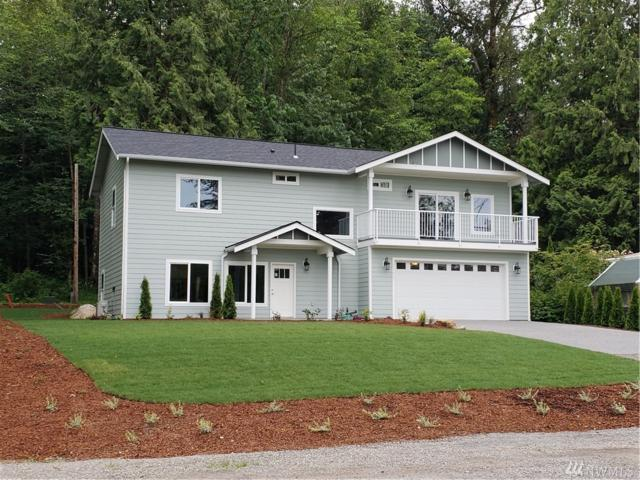 2793-W 99th St, Blaine, WA 98230 (#1310148) :: The Home Experience Group Powered by Keller Williams