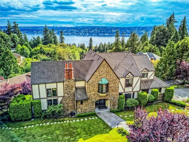 6325 NE 138th Place, Kirkland, WA 98034 (#1310152) :: Chris Cross Real Estate Group