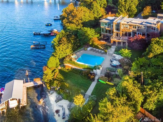 Mercer Island, WA 98040 :: The Vija Group - Keller Williams Realty